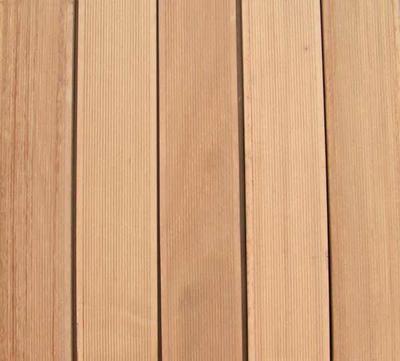 terrassendielen bangkirai terrassendielen in 5 l ngen sofort verf gbar holz im garten. Black Bedroom Furniture Sets. Home Design Ideas