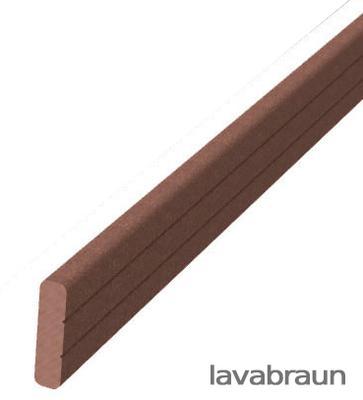 megawood wpc glattkantbrett f r megawood wpc terrassen holz im garten. Black Bedroom Furniture Sets. Home Design Ideas